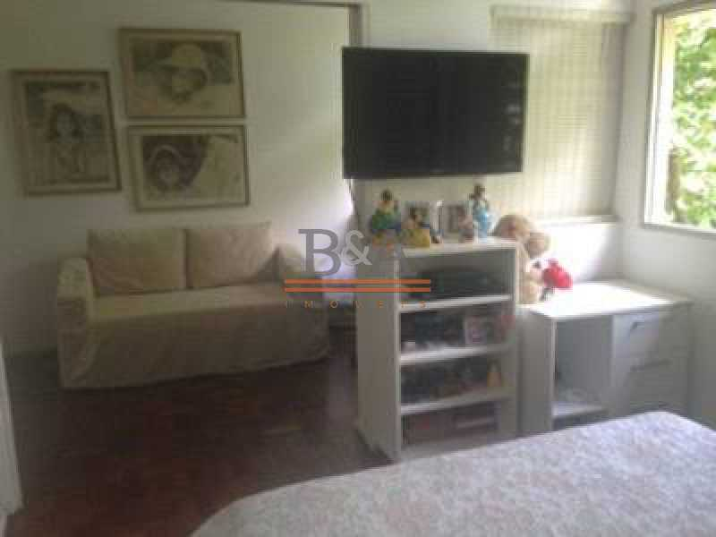 4 - Apartamento 3 quartos para alugar Ipanema, Rio de Janeiro - R$ 7.500 - COAP30684 - 6