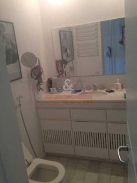 5 - Apartamento 3 quartos para alugar Ipanema, Rio de Janeiro - R$ 7.500 - COAP30684 - 9