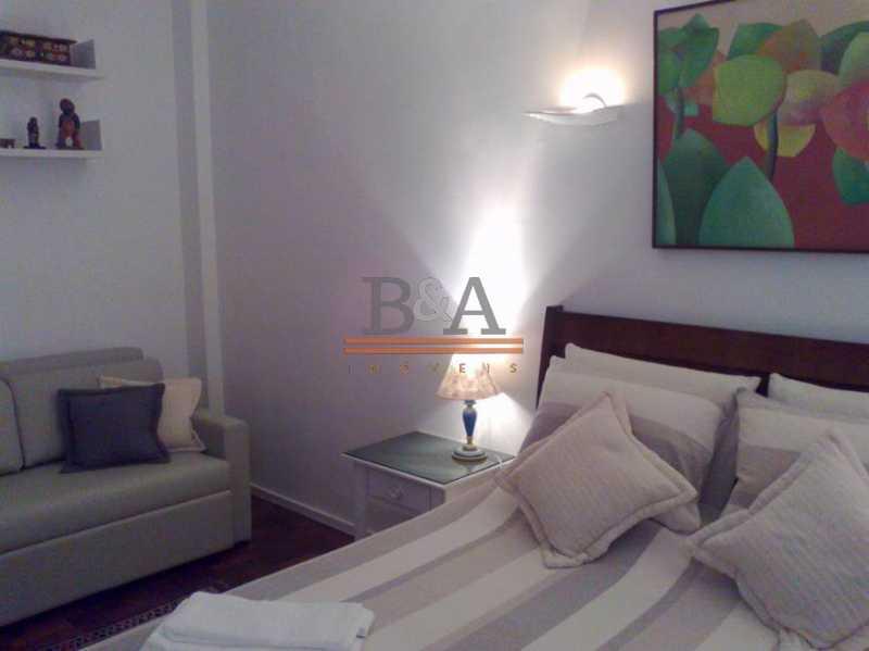 13 - Apartamento 3 quartos para alugar Ipanema, Rio de Janeiro - R$ 7.500 - COAP30684 - 16