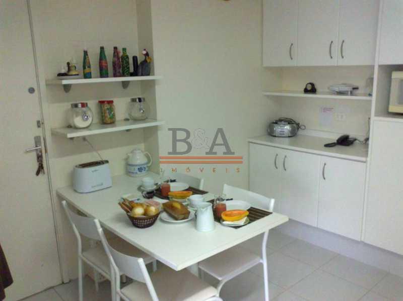 14 - Apartamento 3 quartos para alugar Ipanema, Rio de Janeiro - R$ 7.500 - COAP30684 - 17