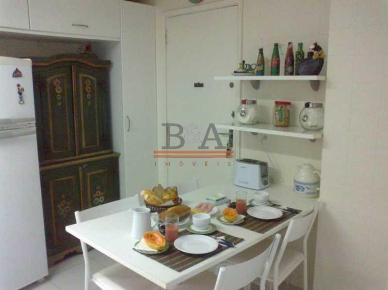 15 - Apartamento 3 quartos para alugar Ipanema, Rio de Janeiro - R$ 7.500 - COAP30684 - 18
