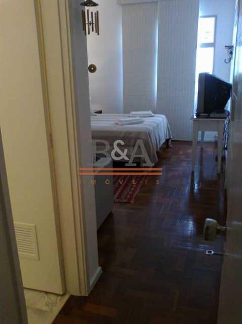 17 - Apartamento 3 quartos para alugar Ipanema, Rio de Janeiro - R$ 7.500 - COAP30684 - 20