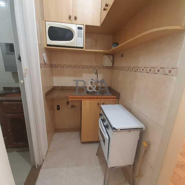 20210823_095442 - Apartamento para alugar Copacabana, Rio de Janeiro - R$ 1.300 - COAP00085 - 14
