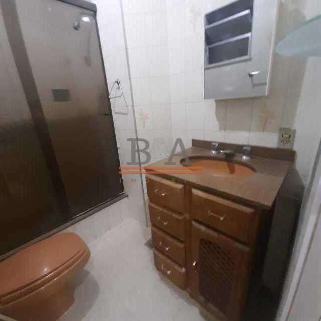 20210823_095519 - Apartamento para alugar Copacabana, Rio de Janeiro - R$ 1.300 - COAP00085 - 22