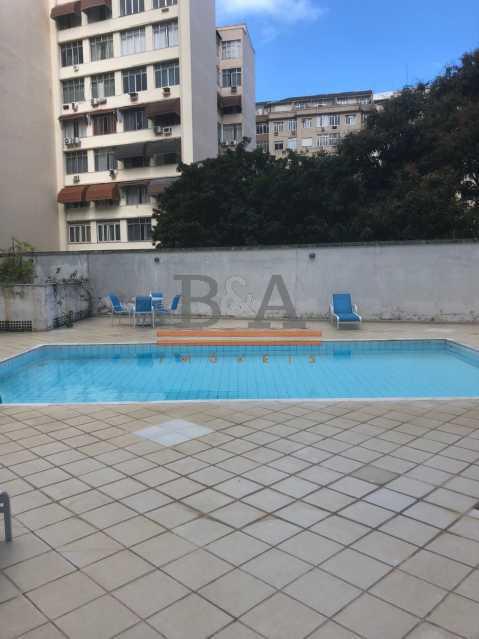 WhatsApp Image 2021-09-01 at 1 - Copacabana, Posto 05. - COFL10015 - 28