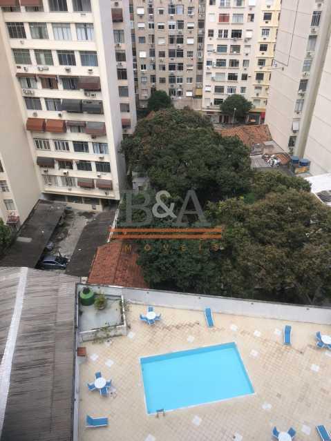 WhatsApp Image 2021-09-01 at 1 - Copacabana, Posto 05. - COFL10015 - 10
