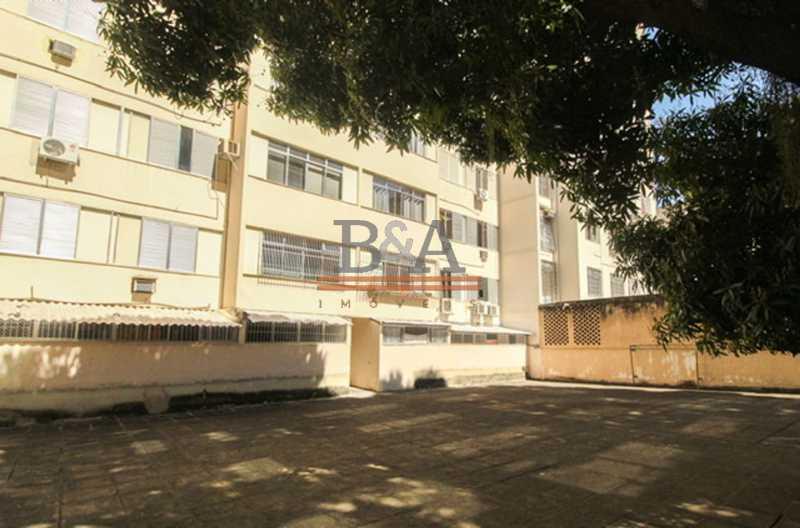 desktop_facade11 - Botafogo - COAP30687 - 31