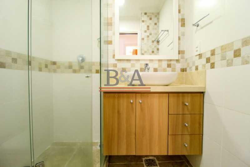 desktop_bathroom01 - Botafogo - COAP30687 - 13
