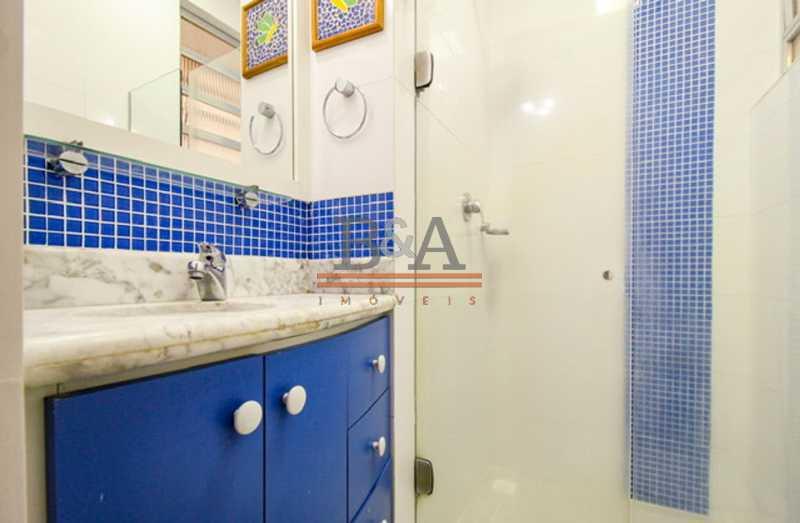 desktop_bathroom00 - Botafogo - COAP30687 - 19