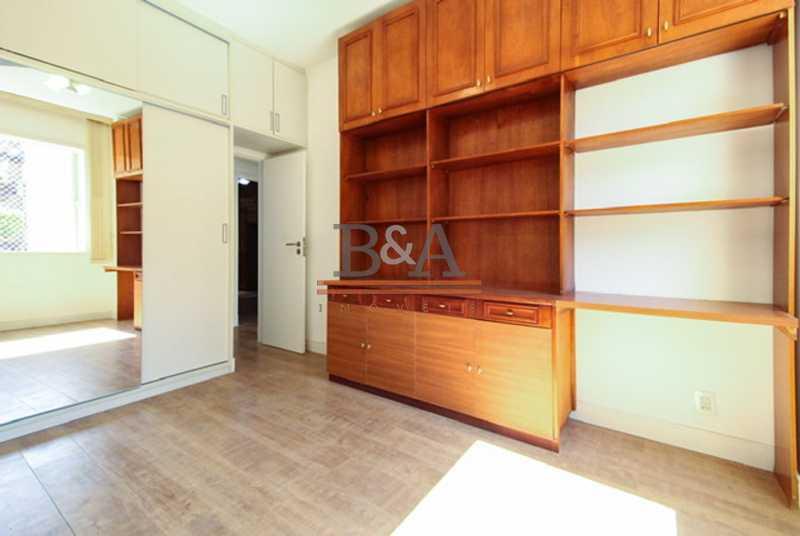 desktop_master_bedroom34 - Botafogo - COAP30687 - 21