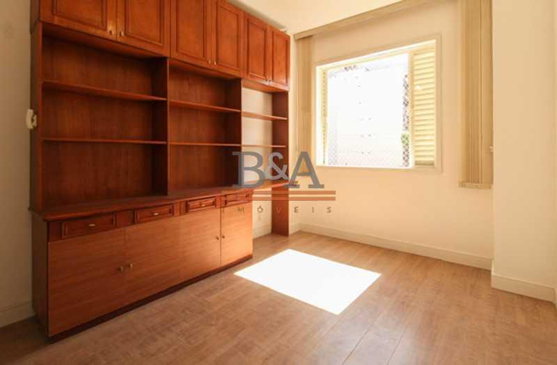desktop_master_bedroom33 - Botafogo - COAP30687 - 20