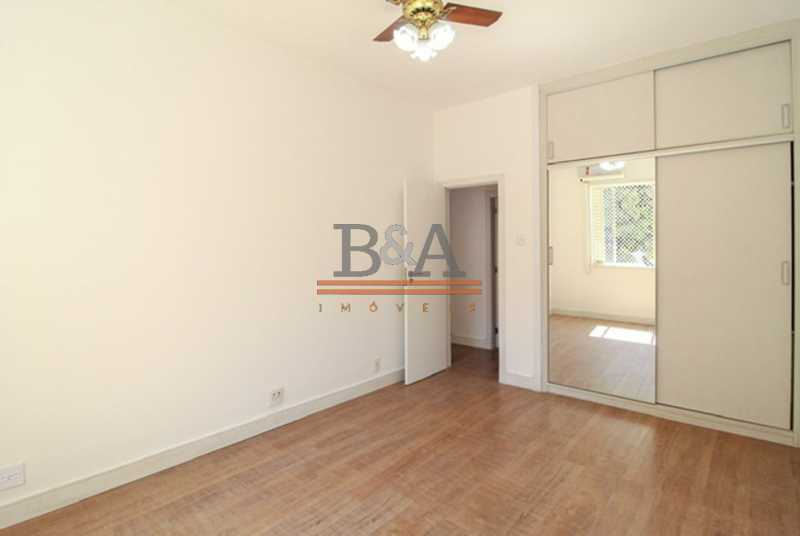desktop_master_bedroom31 - Botafogo - COAP30687 - 17