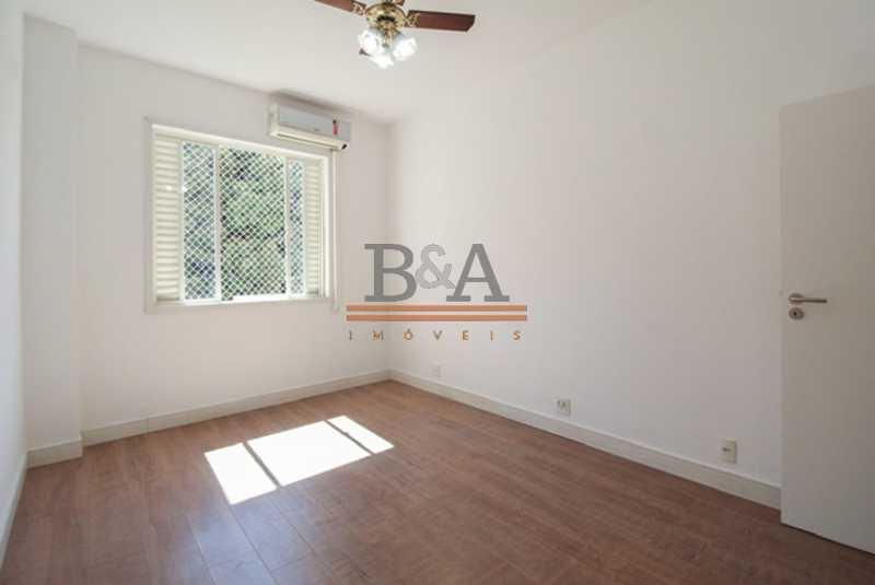 desktop_master_bedroom30 - Botafogo - COAP30687 - 18