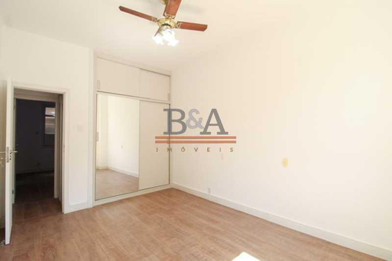 desktop_master_bedroom27 - Botafogo - COAP30687 - 14