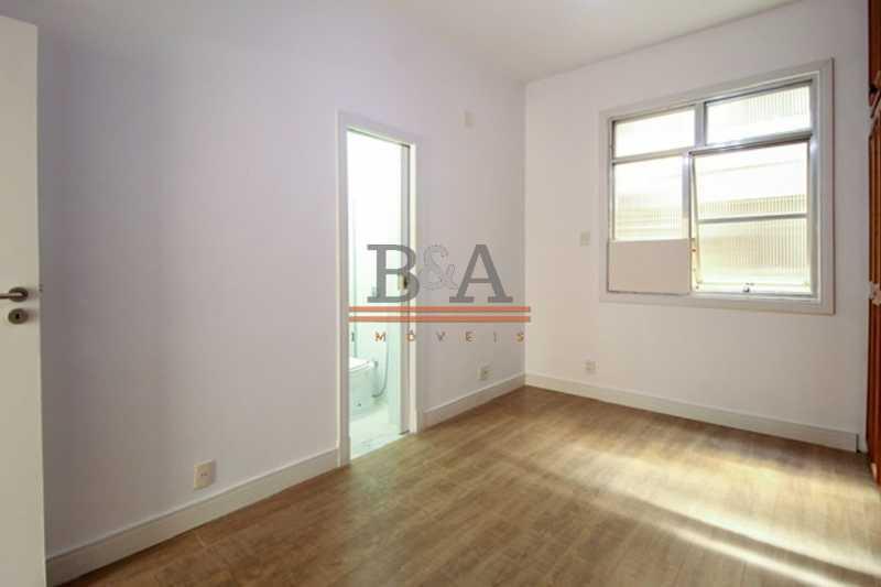desktop_master_bedroom26 - Botafogo - COAP30687 - 11