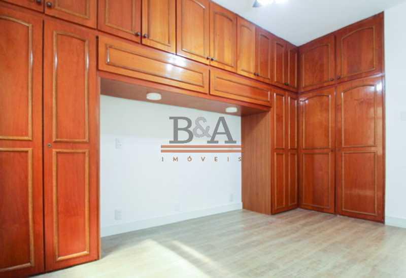 desktop_master_bedroom25 - Botafogo - COAP30687 - 9