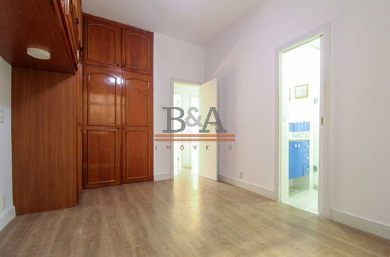 desktop_master_bedroom23 - Botafogo - COAP30687 - 12