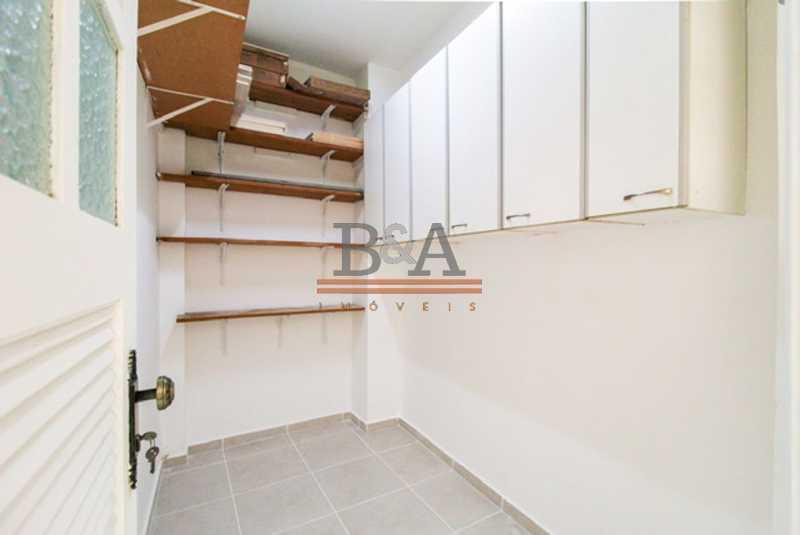desktop_master_bedroom22 - Botafogo - COAP30687 - 28