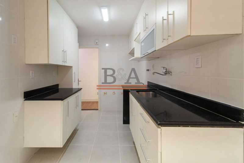 desktop_kitchen08 - Botafogo - COAP30687 - 23
