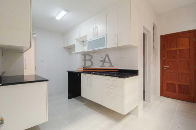 desktop_kitchen07 - Botafogo - COAP30687 - 24