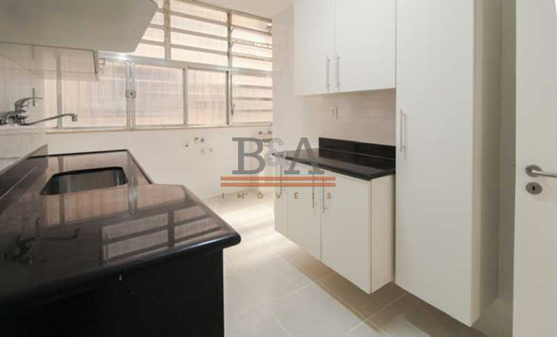 desktop_kitchen06 - Botafogo - COAP30687 - 25