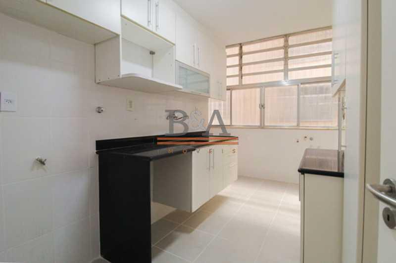 desktop_kitchen05 - Botafogo - COAP30687 - 26