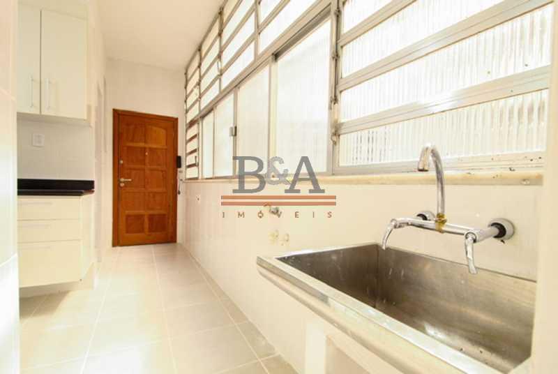 desktop_kitchen04 - Botafogo - COAP30687 - 27