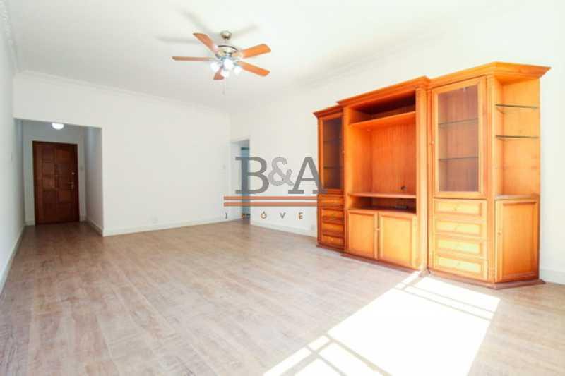 desktop_living20 - Botafogo - COAP30687 - 5