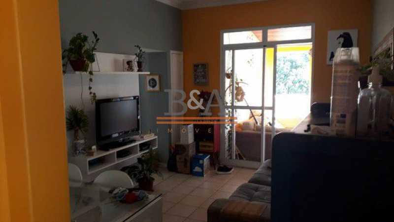 WhatsApp Image 2021-09-14 at 1 - Laranjeiras - COCO20013 - 6