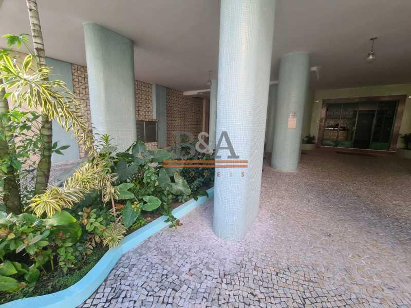 11. - Flamengo - COAP10442 - 14