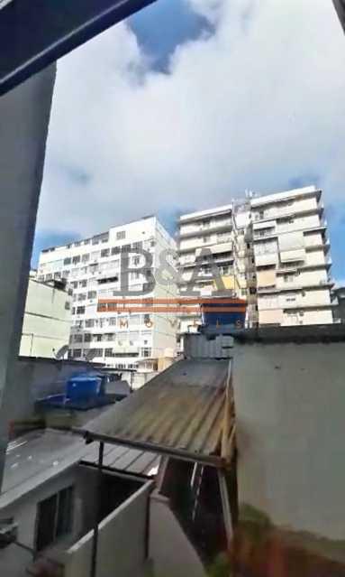 WhatsApp Image 2021-10-08 at 1 - Botafogo - COAP30700 - 18