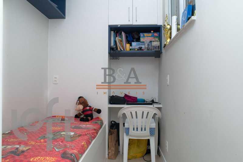 desktop_master_bedroom38 - Botafogo - COAP20559 - 28