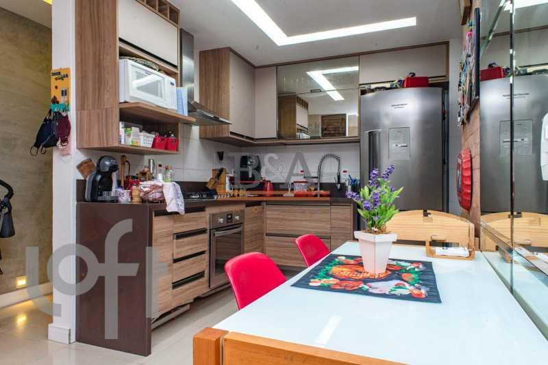 desktop_kitchen10 - Botafogo - COAP20559 - 10