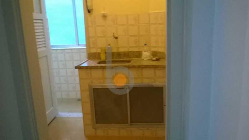 5 - Apartamento À VENDA, Copacabana, Rio de Janeiro, RJ - COAP10063 - 6