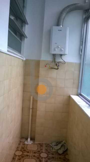6 - Apartamento À VENDA, Copacabana, Rio de Janeiro, RJ - COAP10063 - 7