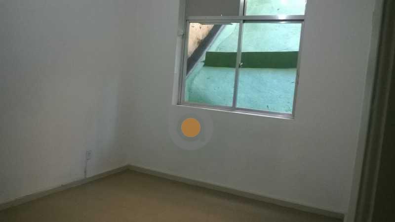 4 - Apartamento À VENDA, Copacabana, Rio de Janeiro, RJ - COAP10063 - 5