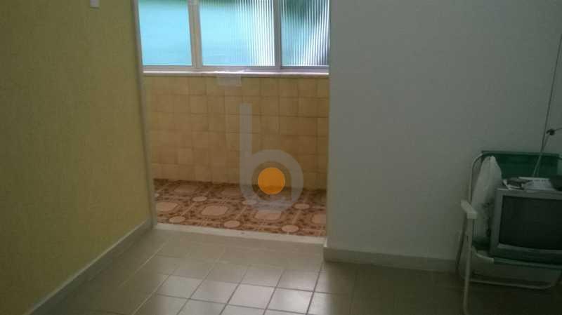 8 - Apartamento À VENDA, Copacabana, Rio de Janeiro, RJ - COAP10063 - 9
