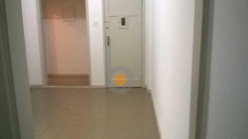 2 - Apartamento À VENDA, Copacabana, Rio de Janeiro, RJ - COAP10063 - 3