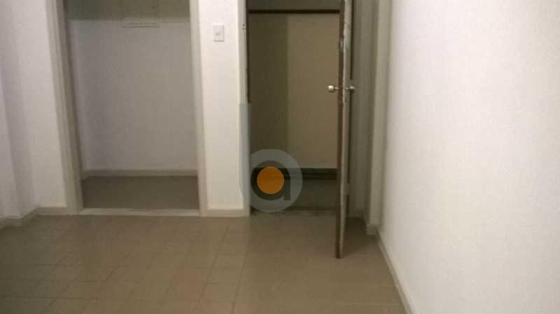 10 - Apartamento À VENDA, Copacabana, Rio de Janeiro, RJ - COAP10063 - 11