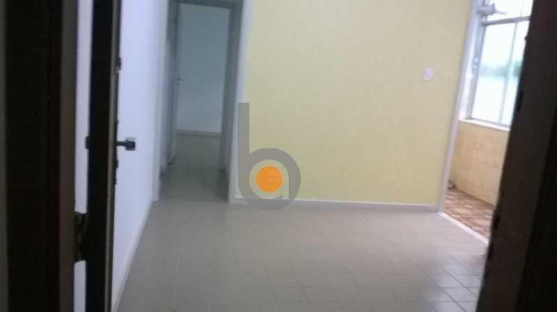 12 - Apartamento À VENDA, Copacabana, Rio de Janeiro, RJ - COAP10063 - 13