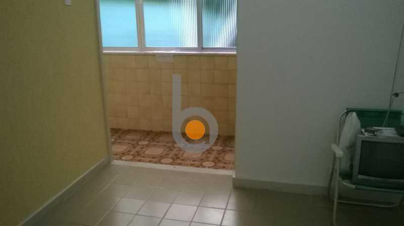 18 - Apartamento À VENDA, Copacabana, Rio de Janeiro, RJ - COAP10063 - 19