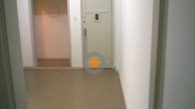 19 - Apartamento À VENDA, Copacabana, Rio de Janeiro, RJ - COAP10063 - 20