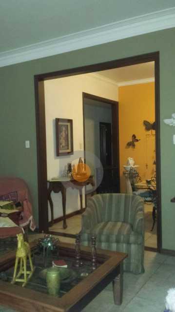 2 - Apartamento 2 quartos à venda Lagoa, Rio de Janeiro - R$ 2.000.000 - COAP20103 - 3
