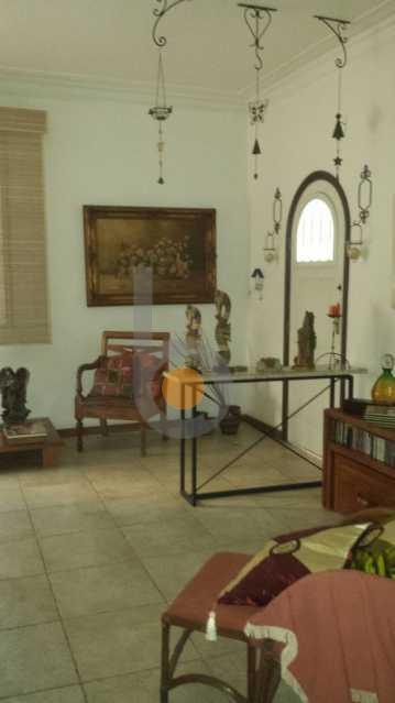 4 - Apartamento 2 quartos à venda Lagoa, Rio de Janeiro - R$ 2.000.000 - COAP20103 - 5