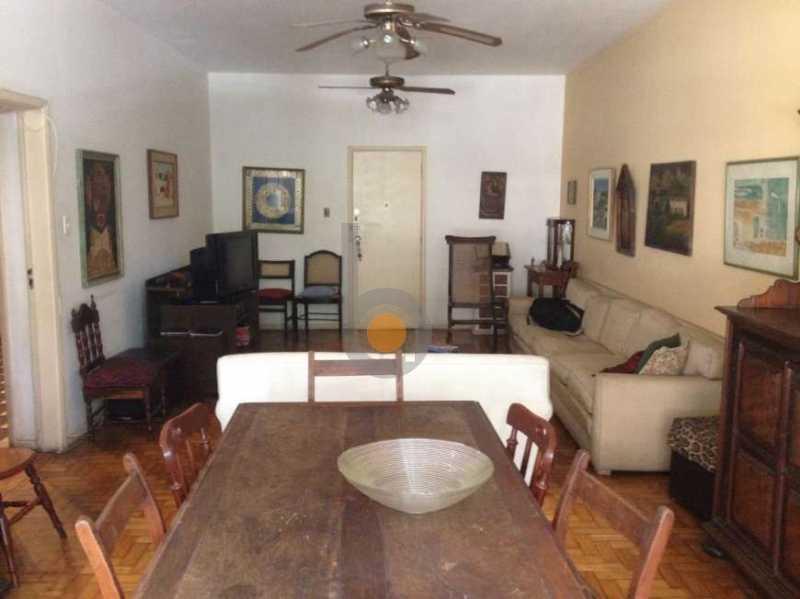 2cefeba6660a5bb1b320849da2fd0e - Apartamento 3 quartos à venda Copacabana, Rio de Janeiro - R$ 910.000 - COAP30138 - 1