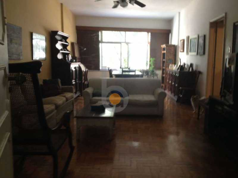 4e17a62982c2334c3dfd1f38dba769 - Apartamento 3 quartos à venda Copacabana, Rio de Janeiro - R$ 910.000 - COAP30138 - 3