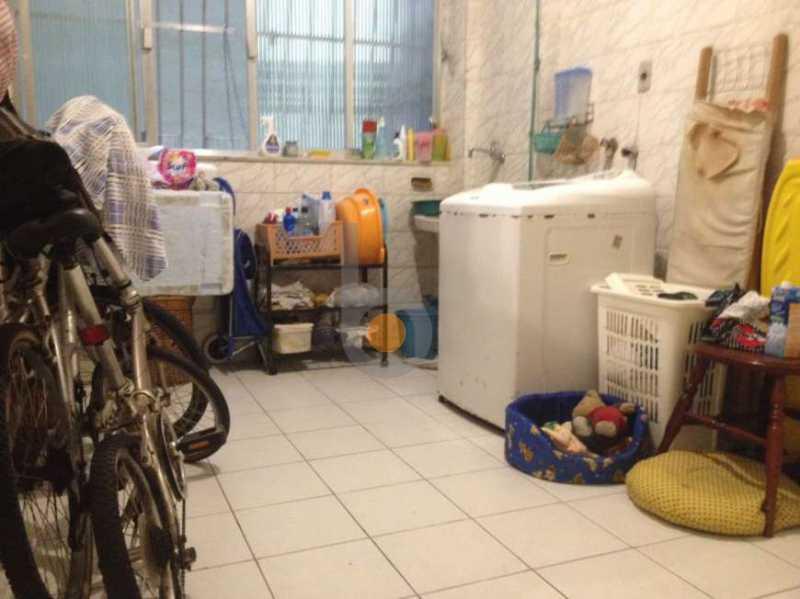 6e4363df0128a5943f9103e9ef1205 - Apartamento 3 quartos à venda Copacabana, Rio de Janeiro - R$ 910.000 - COAP30138 - 4