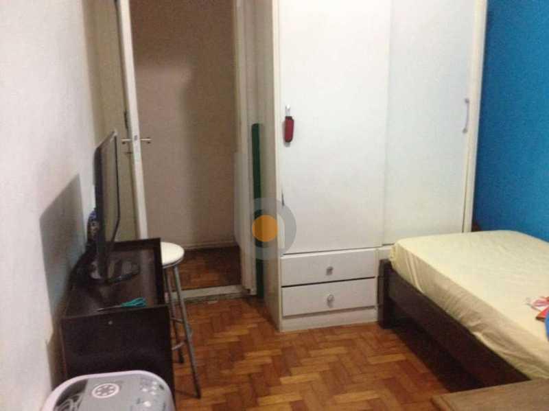 6f761224279fade7d1188b2d4f5021 - Apartamento 3 quartos à venda Copacabana, Rio de Janeiro - R$ 910.000 - COAP30138 - 5