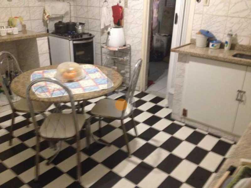 10f808fabce67fb3d2a2320bf3c4a6 - Apartamento 3 quartos à venda Copacabana, Rio de Janeiro - R$ 910.000 - COAP30138 - 6