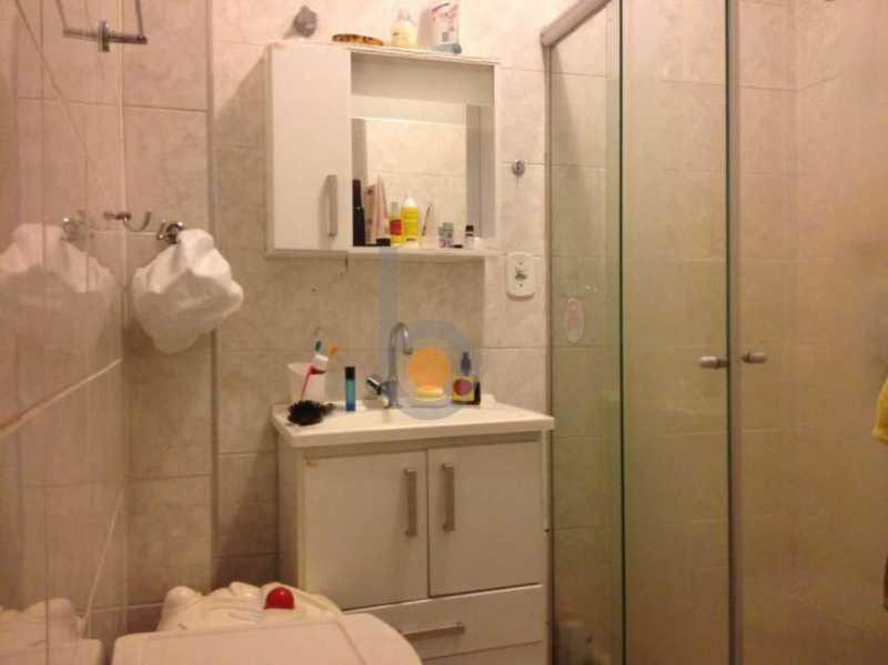 23c34f7b934a720c96d721d43c088a - Apartamento 3 quartos à venda Copacabana, Rio de Janeiro - R$ 910.000 - COAP30138 - 7